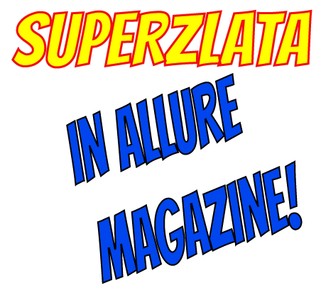 superzlata-allure