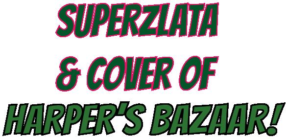 superzlata-cover-hb-kz