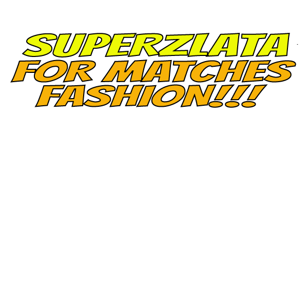 superzlata-matchesfashion