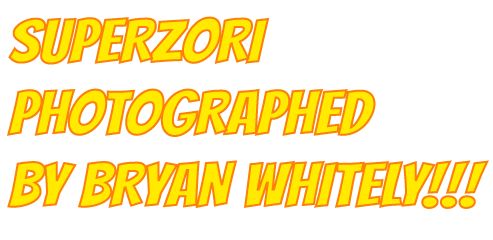 superzori-bryanwhitely