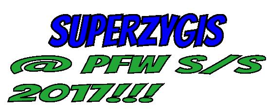 superzygis-pfw-ss17