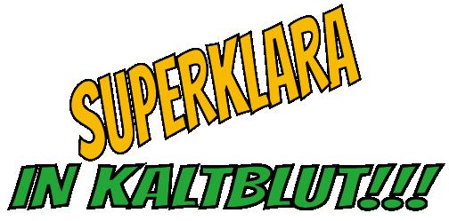superklara-kaltblut