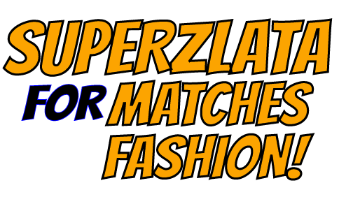superzlata-matches