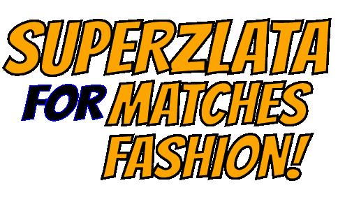 superzlata-matches