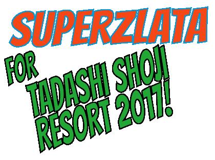 superzlata-tadashishoji