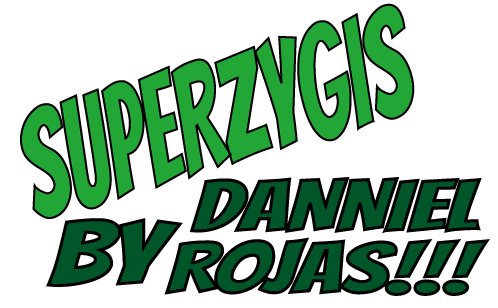 superzygis-dannielrojas