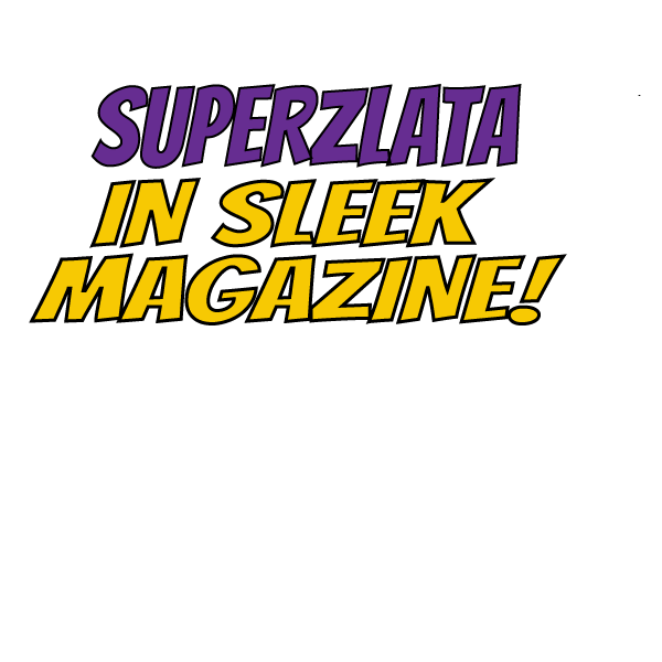 superzlata-sleek