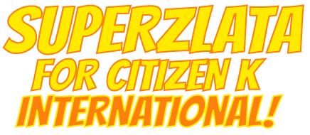 superzlata-citizenk