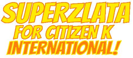superzlata-citizenk