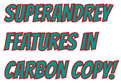 superandrey-carboncopy