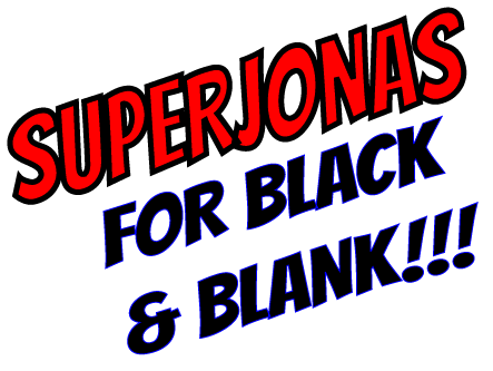 superjonas-black&blank