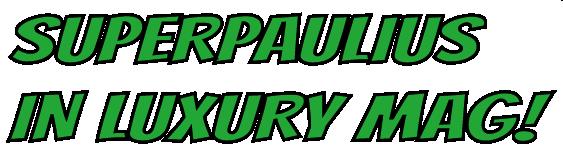 superpaulius-luxury