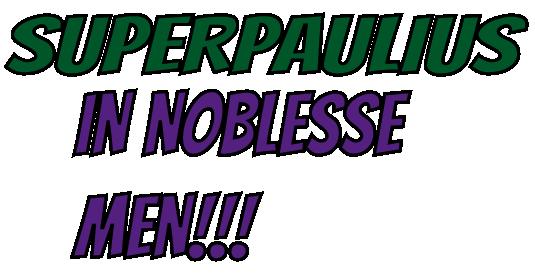 superpaulius-noblesse