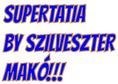 supertatia-szilvesztermako