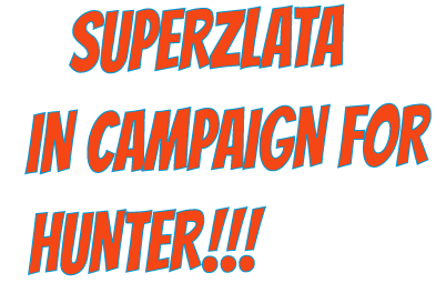 superzlata-hunter