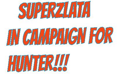 superzlata-hunter