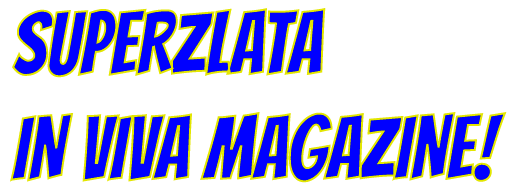 superzlata-viva
