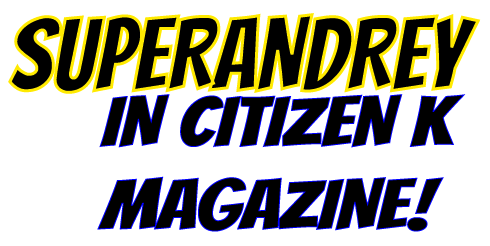 superandrey-citizenk