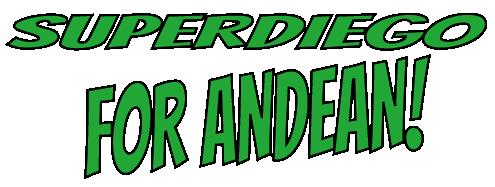 superdiego-andean