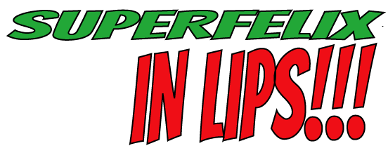 superfelix-lips