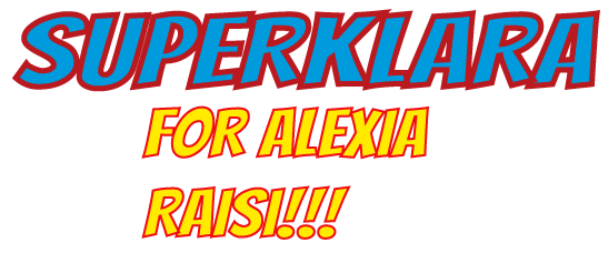 superklara-alexiaraisi
