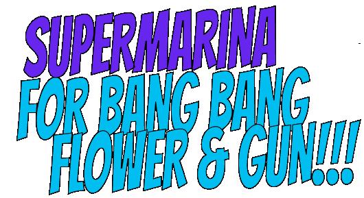supermarina-bangbang