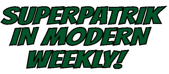 superpatrik-modernweekly