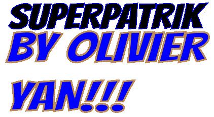 superpatrik-olivieryan