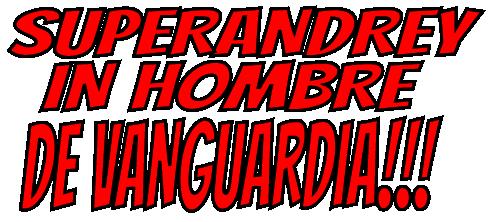 superandrey-hombre