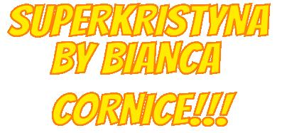 superkristyna-bianca-cornice