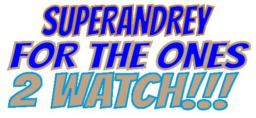 superandrey-theones2watch