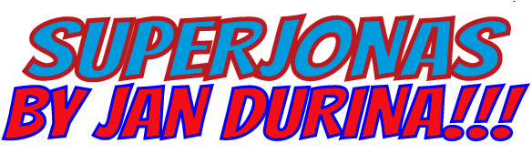 superjonas-durina