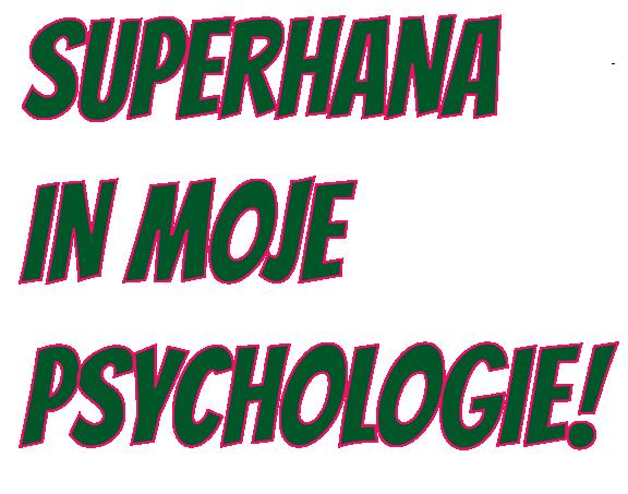 superhana-mojepsychologie