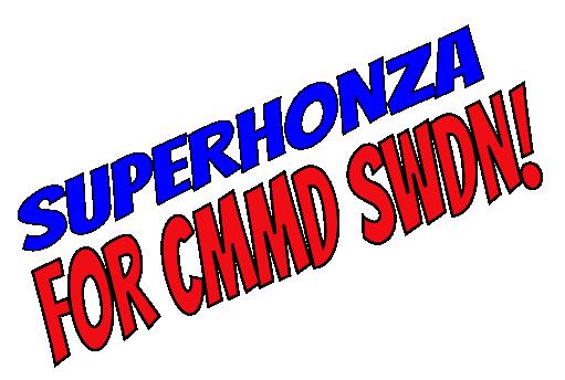superhonza-cmmdswdn
