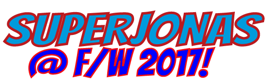 superjonas-fw2017
