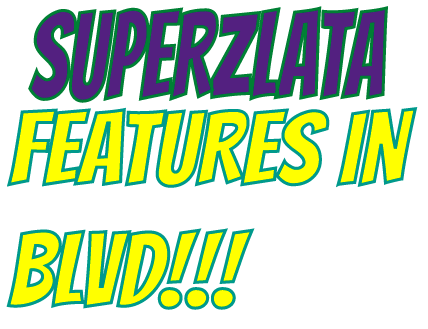 superzlata-blvd