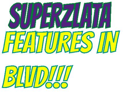 superzlata-blvd