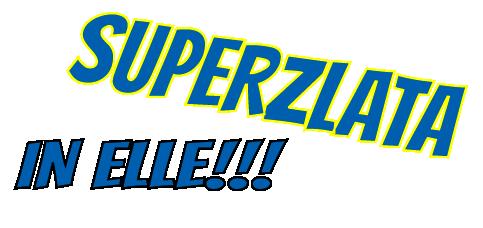 superzlata-ellenew