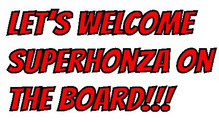 welcome-superhonza