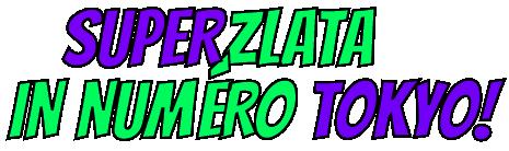 superzlata-numerotokyo